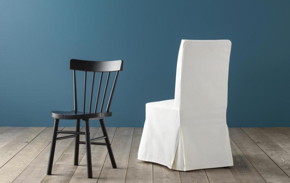 Foto sedie ikea catalogo 2018 for Sedie moderne prezzi