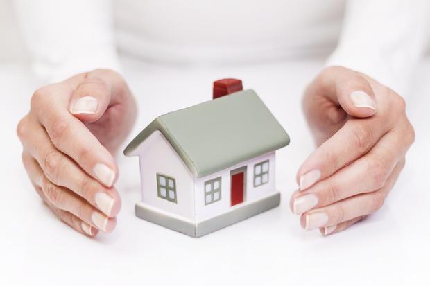 Agevolazioni prima casa e studio professionale