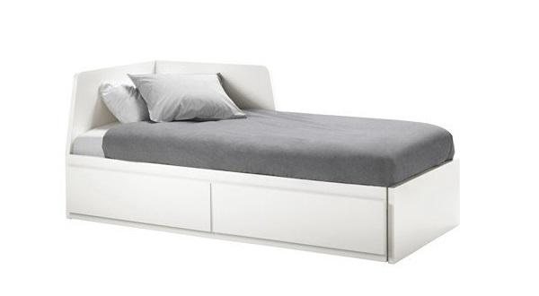 Letto futon ikea. stunning following the popularity of the newish