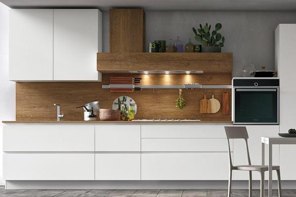 https://media.lavorincasa.it/post/17/16448/data/cucine-moderne-legno-stosa-infinity.jpg