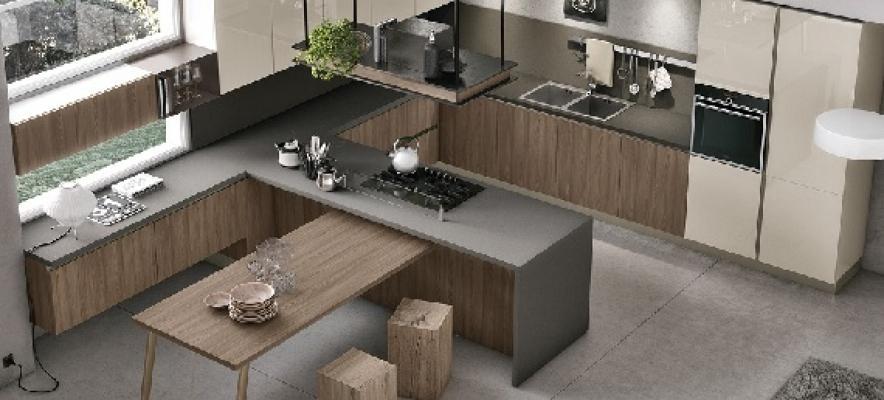 https://media.lavorincasa.it/post/17/16448/gallery/12048/cucina-in-legno-infinity-di-stosa.jpg
