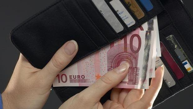 Imposte ipotecali e catastali: niente pagamenti in contanti dal 1° gennaio 2018