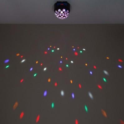 Proiettore luci da interno by Luminal Park