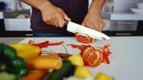 Infortuni domestici come chiedere indennizzo