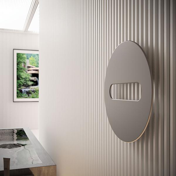 SFERE Cordivari design