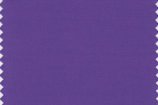 Campione Ultra Violet Pantone 2018