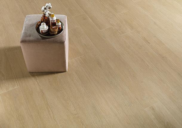 Pavimenti Finto Legno Bianco : Pavimento in finto legno. pavimento finto legno. pavimento finto
