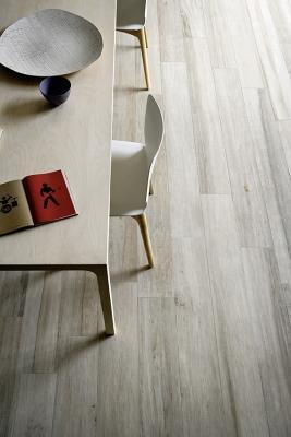Pavimenti In Legno O Gres Porcellanato In Finto Legno