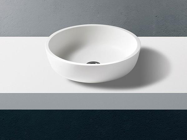 Betacryl bagno lavabo