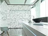 Materiali solid surface gruppo Porcelanosa