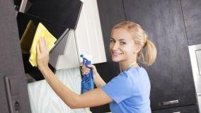Libretto Famiglia 2018 per lavoro domestico