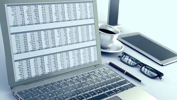 Assenza di tabelle millesimali e soluzioni per la gestione del condominio