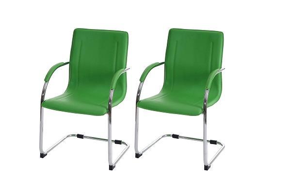 sedie sala attesa per l 39 ufficio