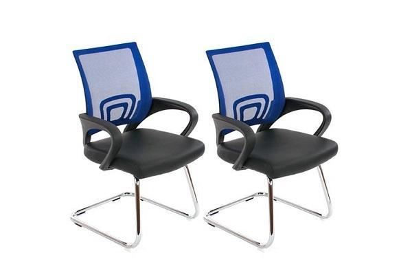 Foto sedie sala attesa per l 39 ufficio for Sedie attesa ufficio