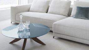 Come scegliere il tavolino da salotto