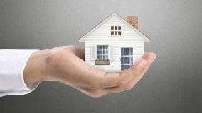 Tutte le novità sulle detrazioni fiscali per la casa contenute nella Legge di bilancio 2018