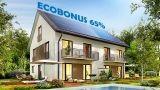 Detrazione 65% risparmio energetico 2020