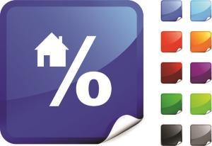 Percentuale detrazione risparmio energetico