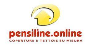 pensiline.online