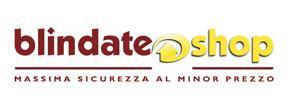 Logo Blindate.shop