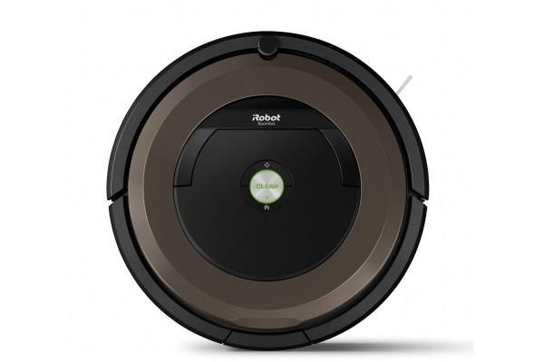IRobot Roomba 986