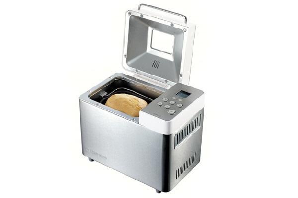 Macchina per il pane Bm25 Kenwood