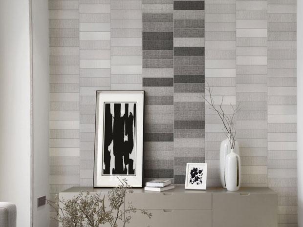 Nuovi pattern per pavimenti e rivestimenti - Nuovi pavimenti per interni ...