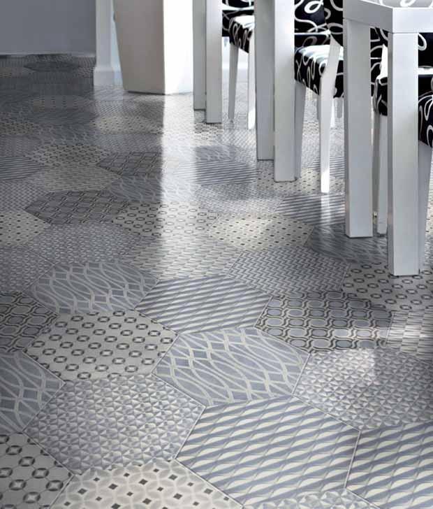 Pattern pavimentazioni 2018 Made+39
