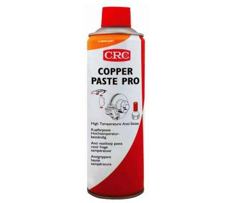 Lavoretti semplici con i prodotti CFG