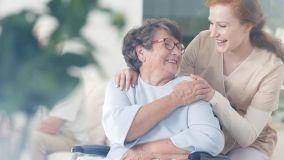 Fondo per assistenza familiare ad anziani e malati