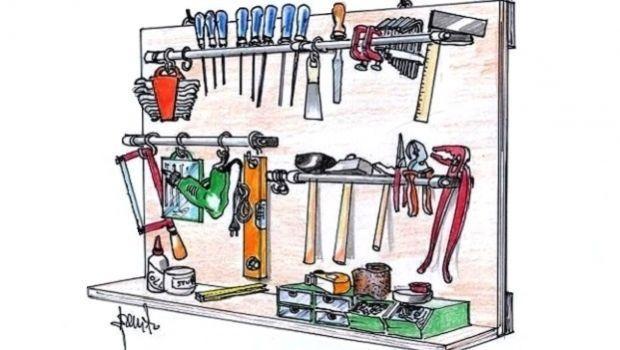 Attrezzi per lavori in casa - Lavori in casa forum ...