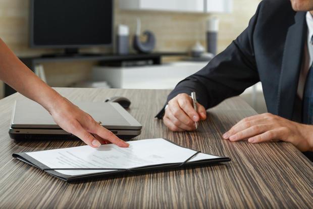Certificato destinazione urbanistica obbligatorio per compravendita terreni