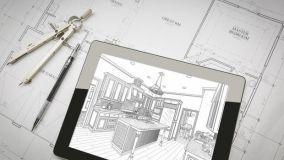 Carta dei servizi edilizia: cos'è