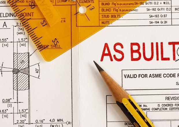 Carta dei servizi dell'edilizia: titoli edilizi