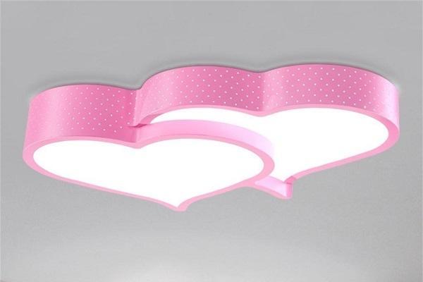 Plafoniere Da Condominio : Plafoniere led dal design ricercato