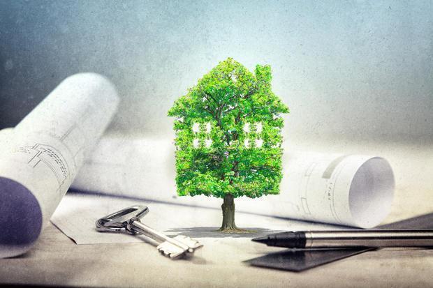 Bonus ai condomini per riqualificazione energetica