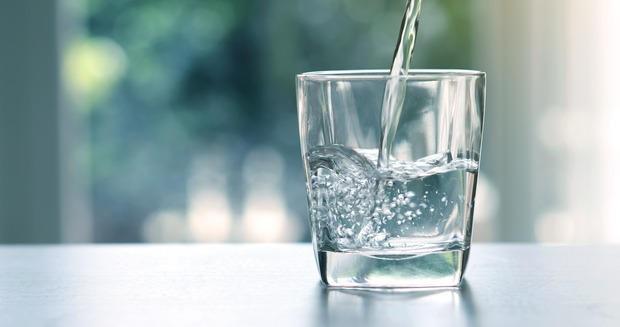 Macchina per depurare acqua conviene