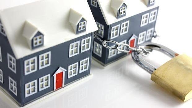 Pignoramento prima casa: quando è possibile?