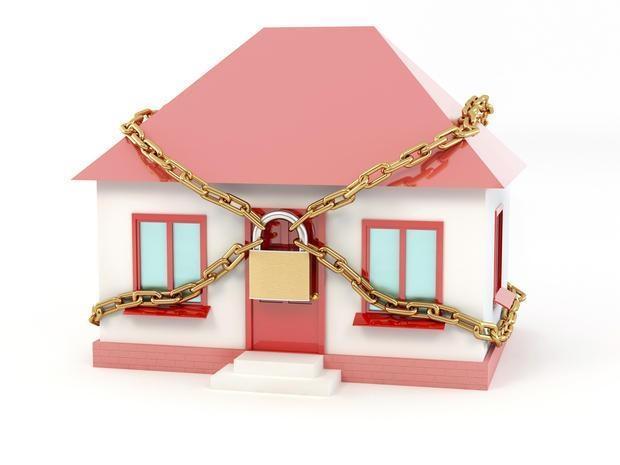 Pignorabilit della prima casa - Prima casa pignorabile ...