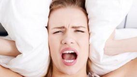 Come tutelarsi dai vicini rumorosi in condominio