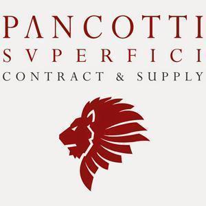 Logo Pancotti Superfici