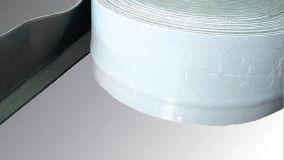 Fascia tagliamuro: una soluzioni per l'isolamento acustico di pareti o stanze