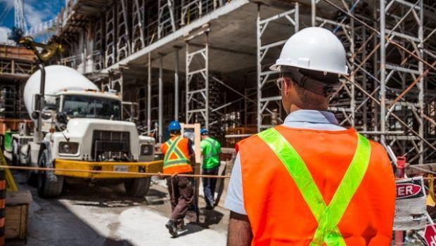 Come effettuare un perfetto controllo dei materiali da costruzione