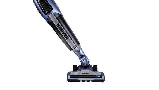Consigli per la scelta della scopa elettrica, per pulizie rapide e senza sforzo