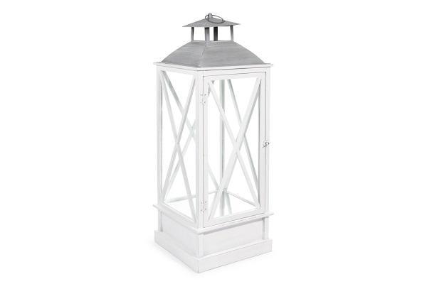 Lanterna Newport di Maisons Du Monde