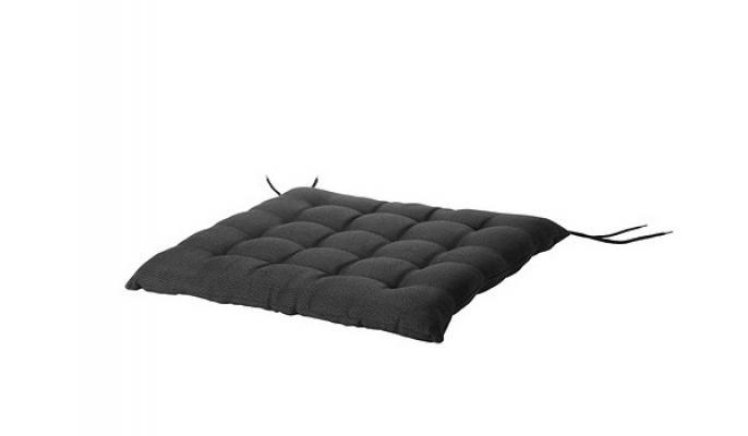 Cuscino Hallo di Ikea per arredamento di esterni