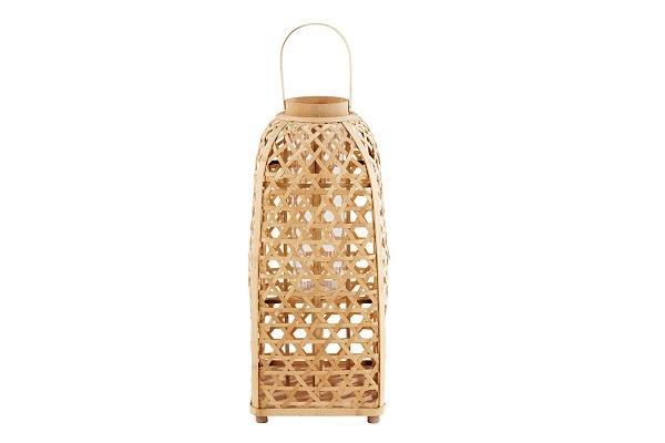 Lanterna per arredamento esterno, da Nang di Maisons Du Monde