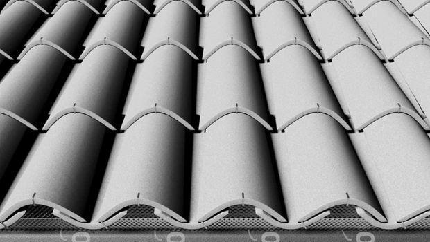 Sistemi di fissaggio a secco dei manti di copertura discontinui
