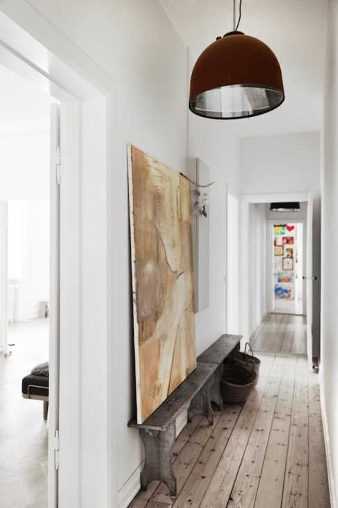 Come abbinare insieme mobili antichi e mobili moderni for Stili mobili antichi