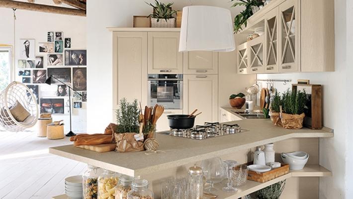 Cucine Lube Agnese